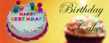 birthday cakes to india