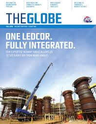 the globe fall  and the design are trademarks of ip holdings used under license