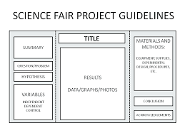 science fair display board templates science project display board asapcars co