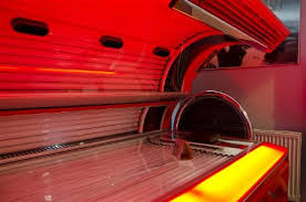 planet fitness tanning review luxe