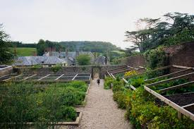 Kitchen Gardens Garden Visit The Kitchen Gardens At The Pig Hotel Combe Gardenista
