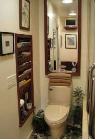 wall mount magazine rack toilet. Recessed Bathroom Magazine Rack WoodWorking Projects Plans Bathroom Wall  Hanging Magazine Rack Mount Toilet