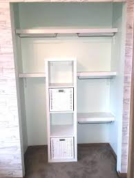 baby closet organizer recommendations organizers do it yourself awesome best ikea ideas are there any