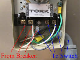pool pump timer wiring questions motor overheats pool pump timer wiring questions motor overheats