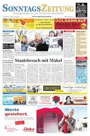 Sonz12022012 By Sonntagszeitung Issuu