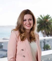 Bonnie Pitchford | Property Lawyer | Sharp Tudhope Tauranga