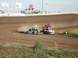 here are some pictures by kendra reynolds of the races at garden city airport raceway see more here
