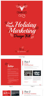 17 Amazing Ebook Templates Design Tips For Beginners