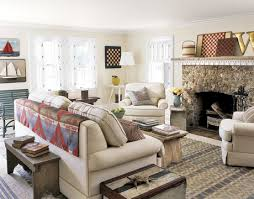 american living room furniture. Living Room On Country Cottage Furniture 1 American