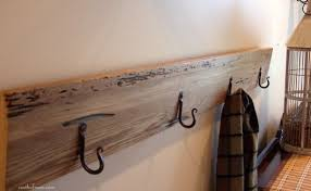 How To Build A Wall Mounted Coat Rack Fascinating Accessories Wall Mounted Coat Rack Guide To Choosing A Wall Mount