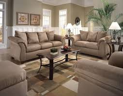 Wallpaper Living Room Designs Classy Living Room Ideas