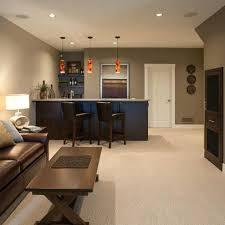 basement design tool. basement remodel design software ideas tool narrow pictures o