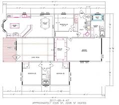 Single Wide 2 Bedroom Trailer Single Wide Mobile Home Floor Plans And Pictures Double Wide