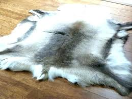animal hide rugs anarsiinisiyatifiorg faux animal rugs faux fur animal skin rugs