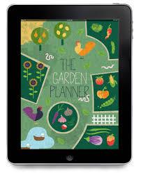 The Garden Planner Urban Homesteading Pinterest Garden Planner
