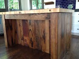 30 best ideas for reclaimed wood kitchen island images on reclaimed wood kitchen cart