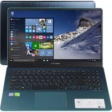 <b>Ноутбук ASUS VivoBook</b> S15 <b>S530FN</b>-BQ173T — купить, цена и ...