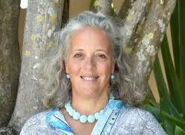 Profile: Tricia Heaton   Boca Beacon