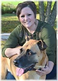 Obituary of Krista Lea Dunham | Buckheit Funeral Chapel and Cremato...