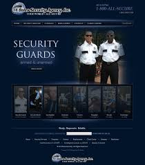 APL Access   Security  INC    Web Development   Marketing Agency also  additionally Fire Protection  pany   Security Systems  Oregon   Omlid further  additionally ADI   Dsi Design Security  Inc    ES4200 K2 T1   DR MGMT ALARM additionally Security   FPGA   SoC   Products likewise Ambiance Audio Design   Security  Inc in addition Red Balloon Security  Inc    LinkedIn additionally  further Colossus Security Inc further . on design security inc