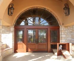 exterior door with window and dog door. perfect decorative dog doors with exterior door window and built k