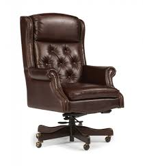 awesome office chair. Furniture: Leather Desk Chair Awesome Home Office Chairs Flexsteel -