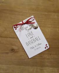 48 best wedding favors images on pinterest marriage, wedding and Wedding Hashtags Baseball 48 best wedding favors images on pinterest marriage, wedding and gifts wedding hashtags baseball