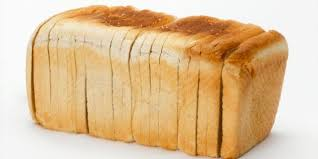 List Of The Best Healthy And Worst Store Bought Bread Huffpost
