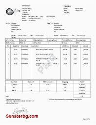 Fax Form Pdf Fax Form Pdf Elegant 26 Best Form I 94 Pdf Example Eitc