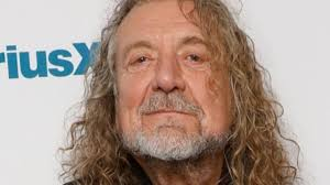 Tragic Details About <b>Robert Plant</b> - YouTube