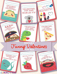 Valentines Day Cards For Boys Funny Valentines Day Cards For Kids Elemeno P Kids