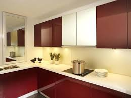 kitchen cabinets with glass doors s used glass kitchen cabinet doors for kitchen cabinet glass