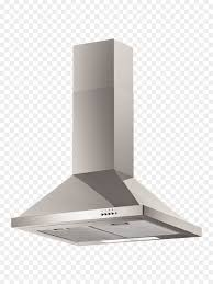 Exhaust Chimney Design Kitchen Cartoon