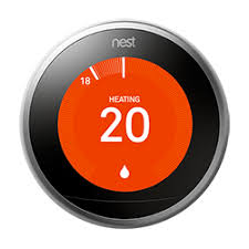 How the Nest thermostat helps prevent Legionella bacteria - Google ...