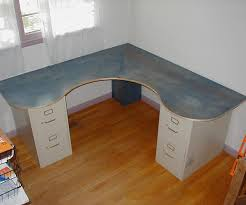 wrap around office desk. How To Build A Desk Regarding Wrap Around Ideas Office