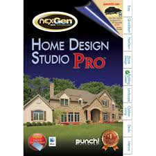 Small Picture Amazoncom Punch Home Landscape Design Studio Pro for Mac v2