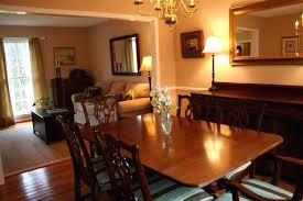 dining room furniture layout. Living Room Dining Furniture Arrangement Need Help With Best Table Layout Ideas Full Size