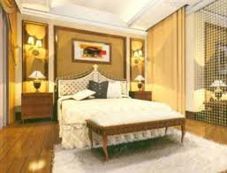 Bedroom Items Names In English Excelentialcom