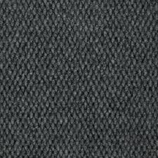 indoor outdoor carpet courtyard indoor outdoor carpet overcast color grey indoor outdoor carpet home depot