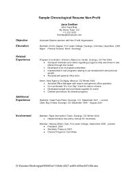 Skin Care Trainer Sample Resume Resume Sample Resume Bookkeeper 13