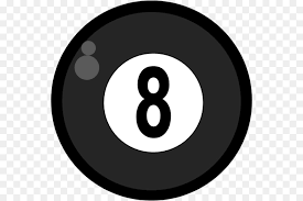 pool table balls clipart. Exellent Pool 8 Ball Pool Billiard Balls Clip Art  Billiards Intended Table Clipart T