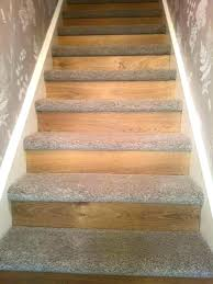 carpet pads for stairs carpet stair treads home depot stairs wood in for wooden designs 5 best carpet pads for stairs carpet pads stairs