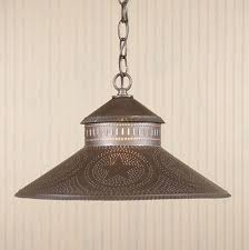 tin lighting. nice vanity bathroom lights 5 western light fixture tin lighting