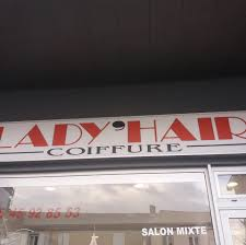Lady hair coiffure - Home | Facebook
