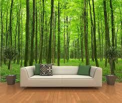 amusing expensive wall decor as well as wall art design ideas l stick forest wall art wallpaper