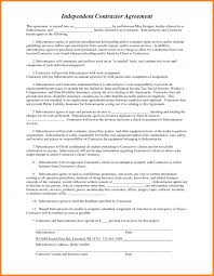 sigmund freud theory research paper