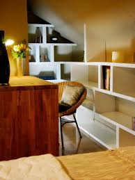 small home office design. contemporary home and small home office design