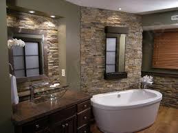 Brown Bathroom Accessories Bathroom Accessories Ideas 5 Top Bathroom Vanity Cabinets Ideas