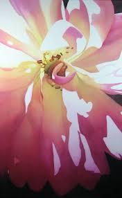 https://www.google.es/search?q=Guy Magallanes. Watercolour FlowersWatercolor  IdeasPainting ...