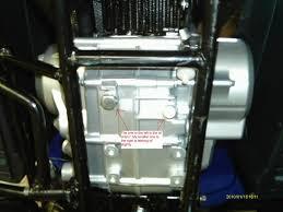 110cc engine oil drain plug? atvconnection com atv enthusiast Wiring Diagram for Tao Tao Atm50 at Tao Tao 125d Wiring Diagram